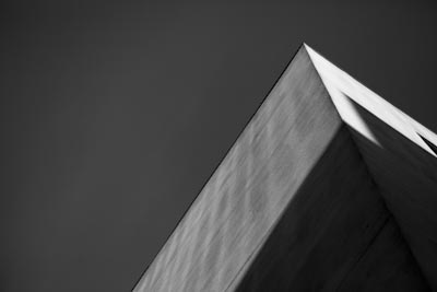 Andreas Poupoutsis_ walk-6.jpg