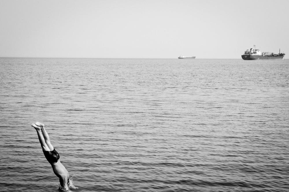 Limassol_Andreas_Poupoutsis_2 (1 of 1).jpg