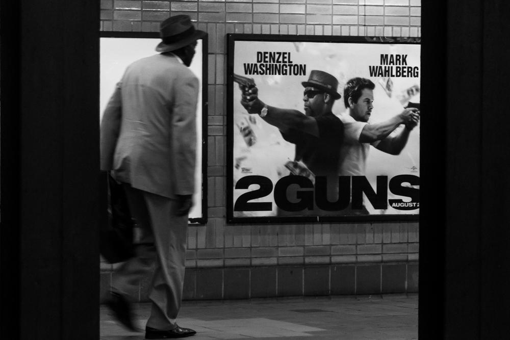 AndreasPoupoutsis_Street_NYC (1.jpg