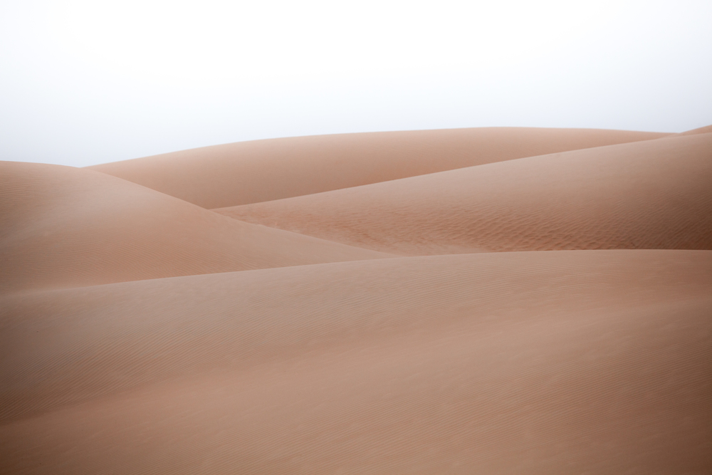 Desert©Andreas Poupoutsis Photography (3 of 10).jpg