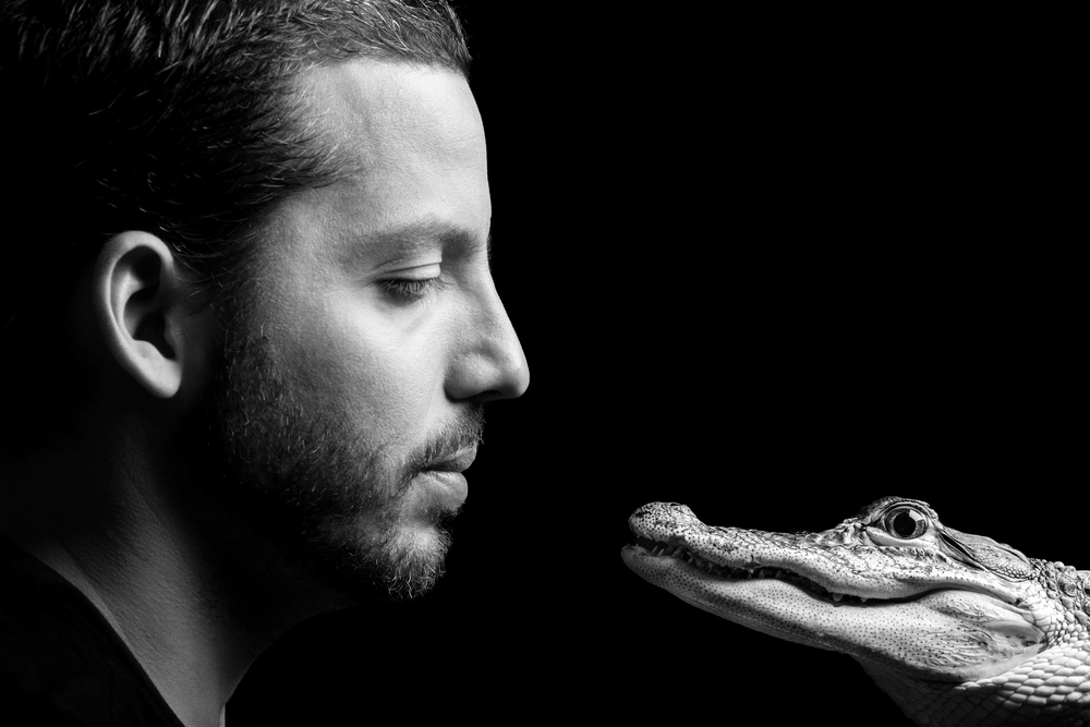 David Blaine ©Andreas Poupoutsis Photography (2 of 5).jpg