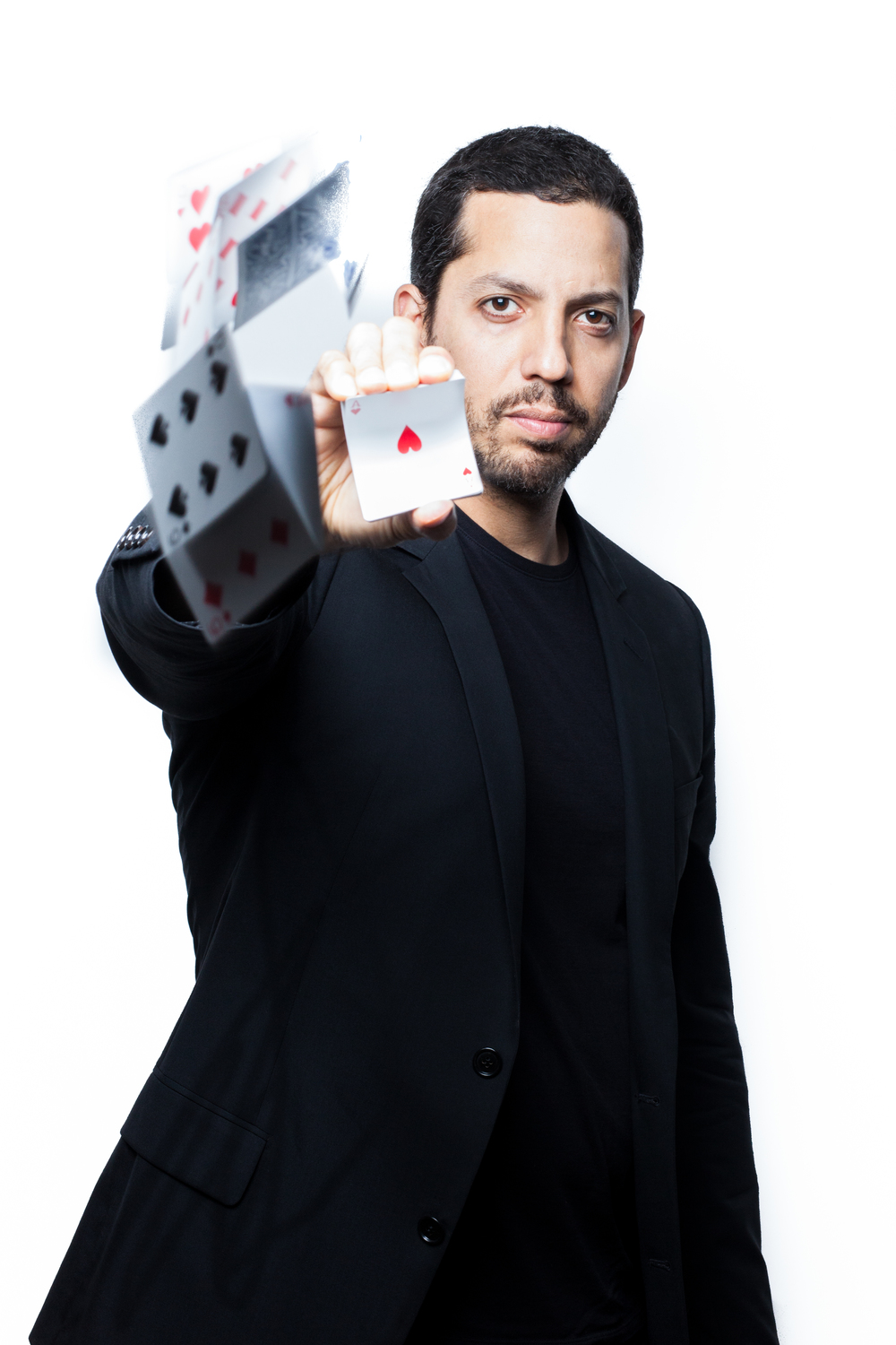 David Blaine©Andreas Poupoutsis Photography (1 of 4).jpg