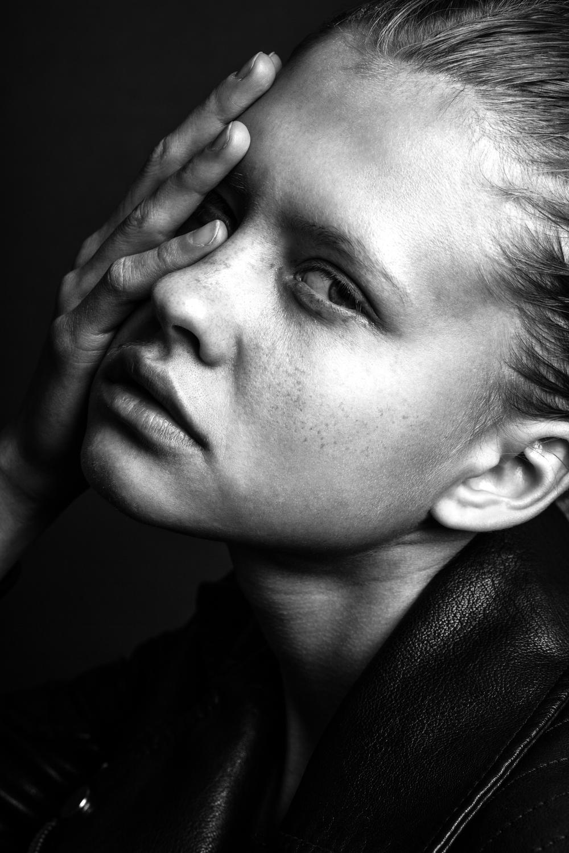 Irina©Andreas Poupoutsis (1 of 1)-4.jpg