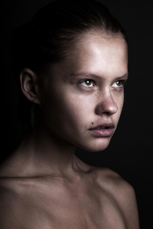 Irina©Andreas Poupoutsis (1 of 1)-3.jpg