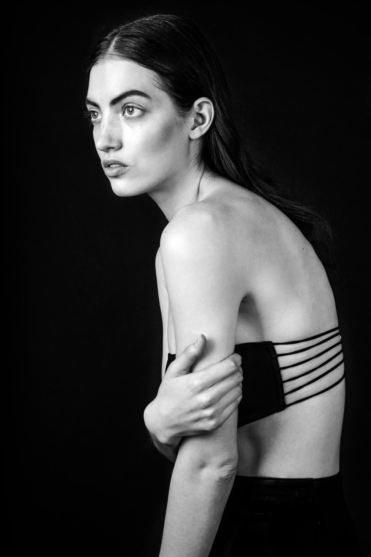 Lika©AndreasPoupoutsis (8 of 19).jpg