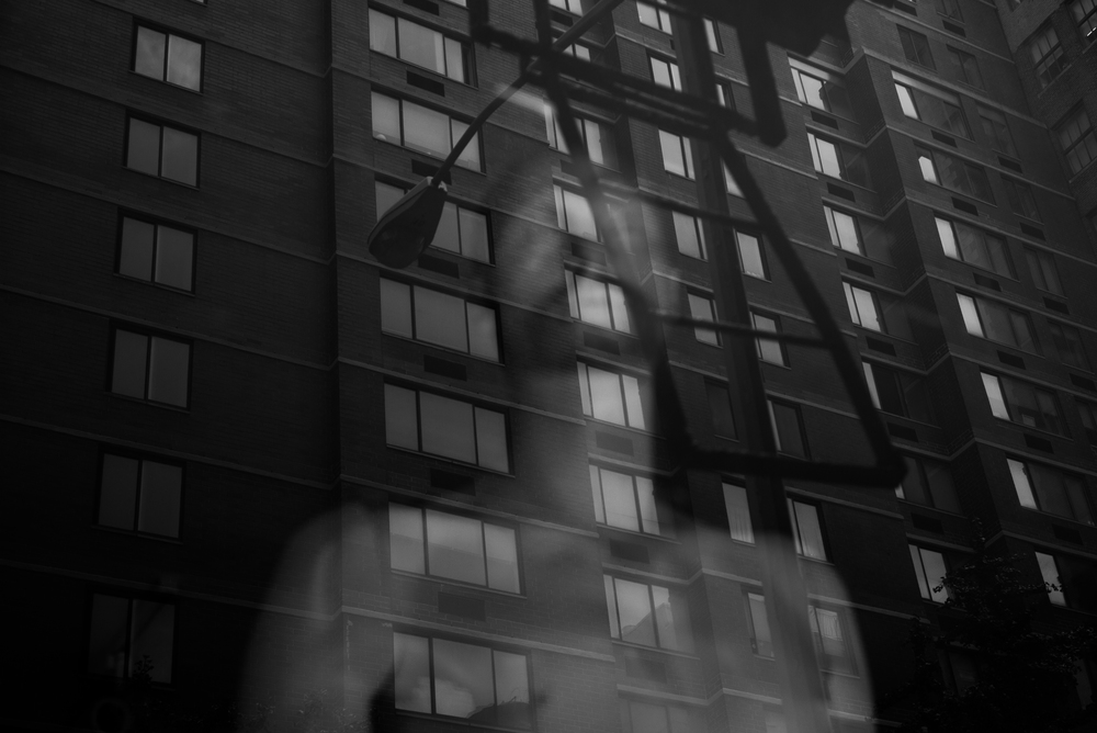 leica © Andreas Poupoutsis-8.jpg