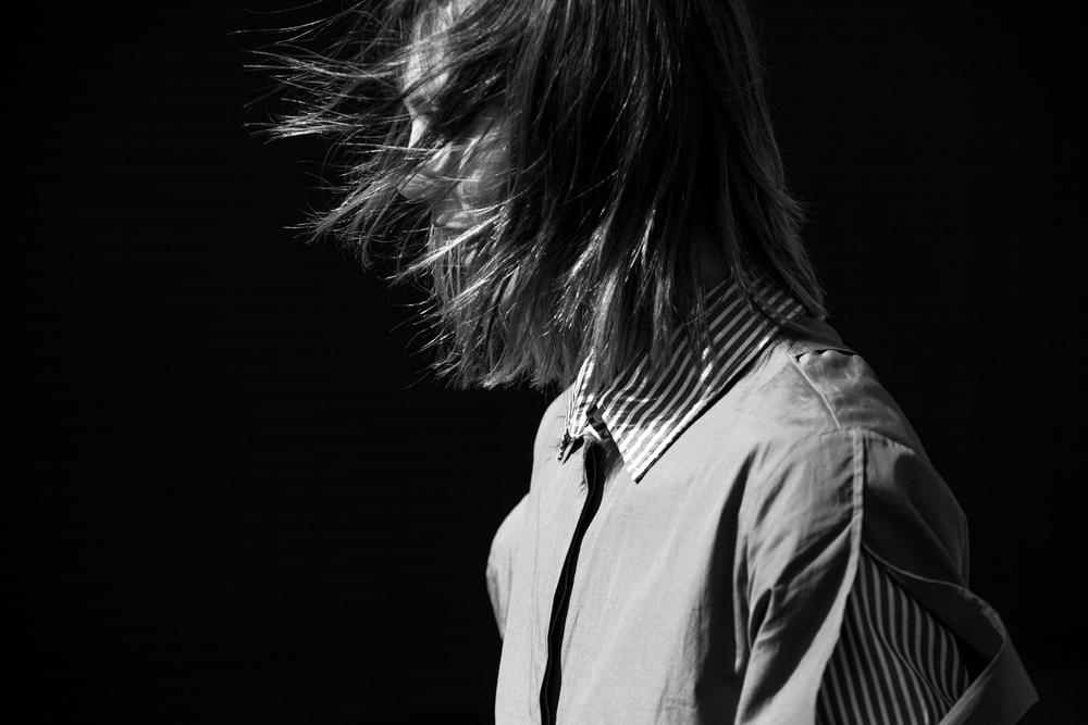 NYFW15 © Andreas Poupoutsis-30.jpg
