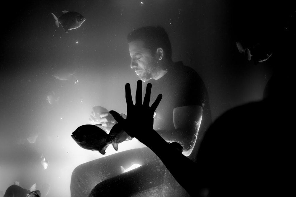 David Blaine © Andreas Poupoutsis-16.jpg