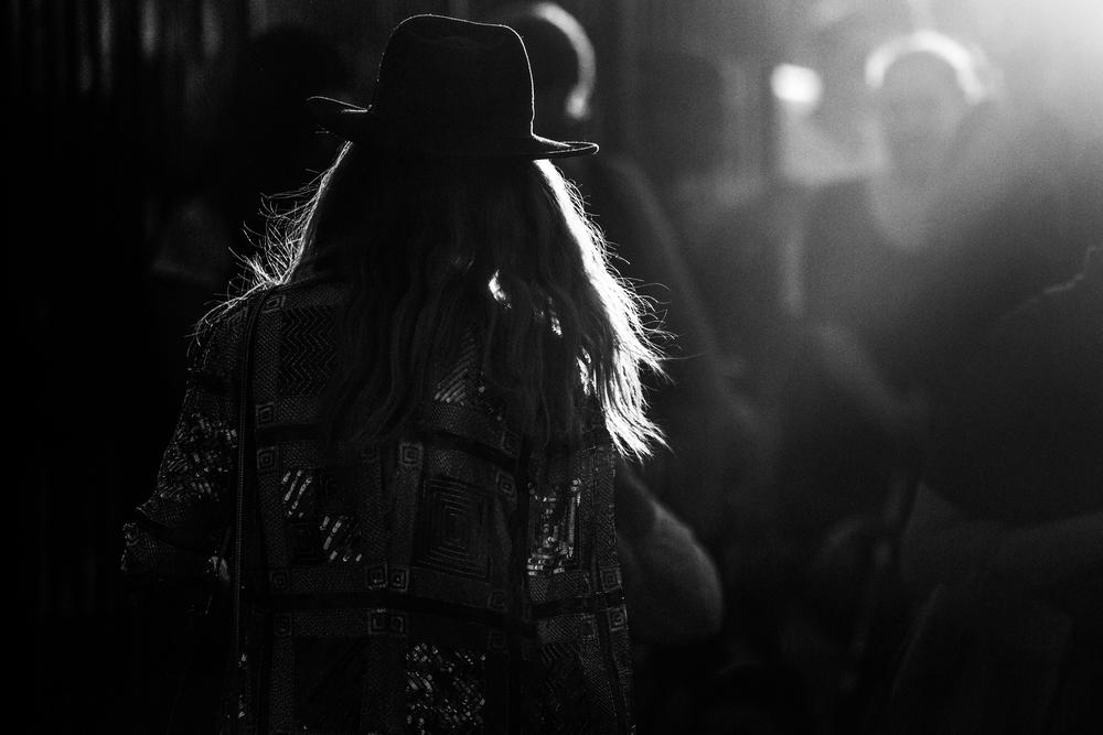 NYFW15 © Andreas Poupoutsis-16.jpg
