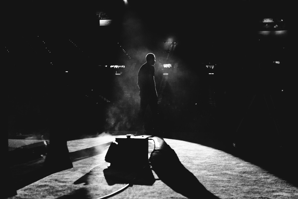 DB© Andreas Poupoutsis-17.jpg