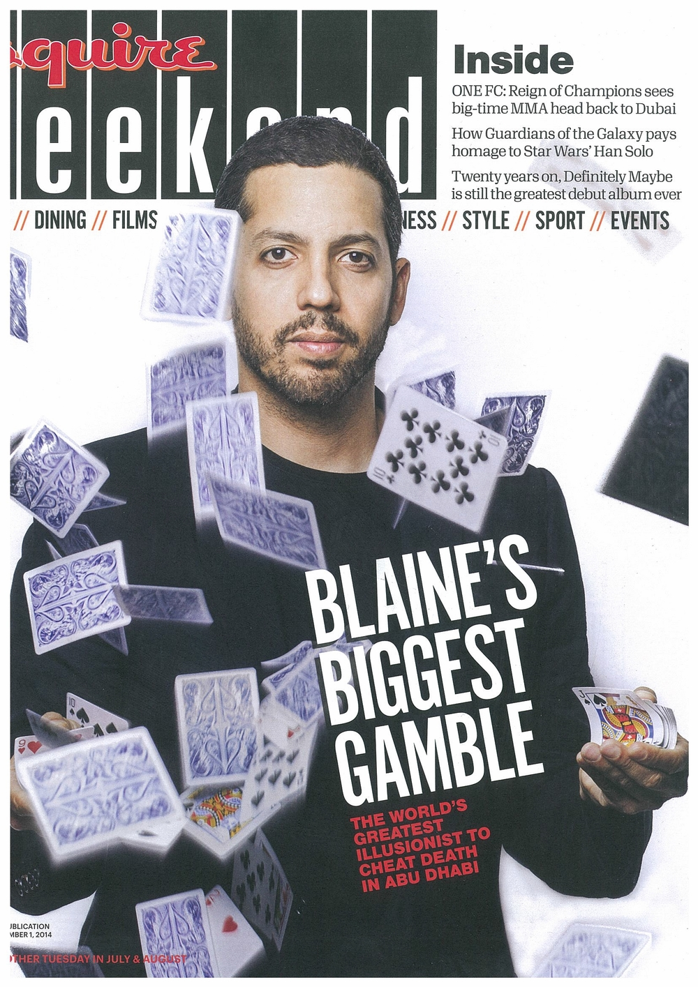 David Blaine Esquire.jpg