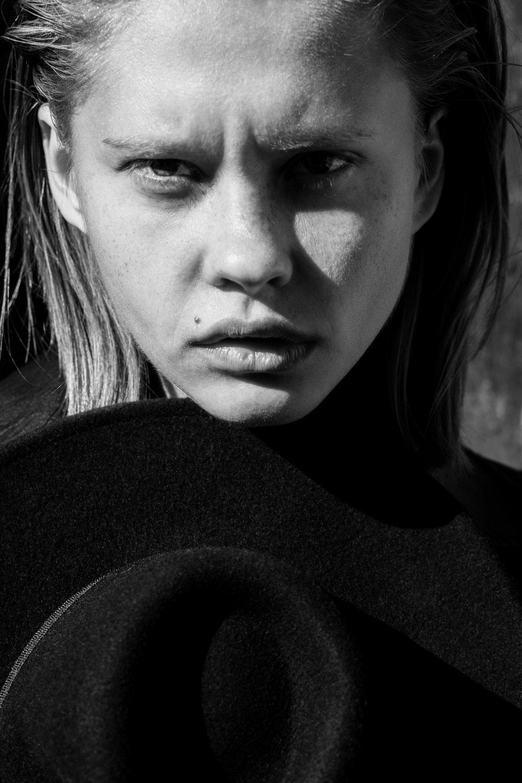 Elite © Andreas Poupoutsis-16.jpg