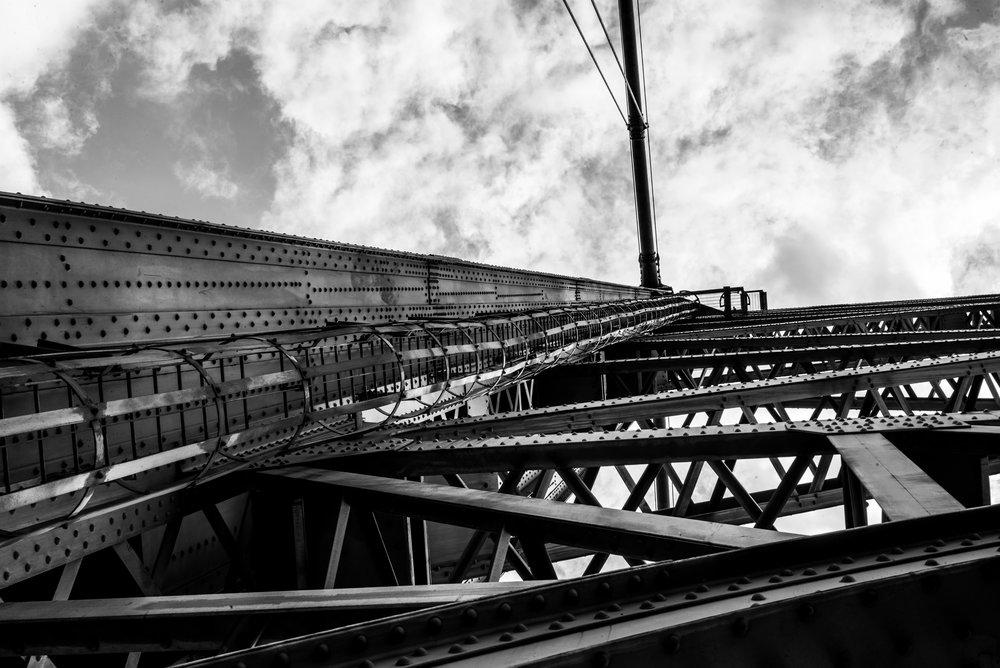 NYC © Andreas Poupoutsis-9.jpg