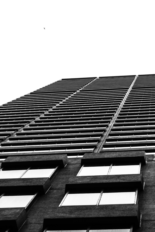 NYC © Andreas Poupoutsis-13.jpg
