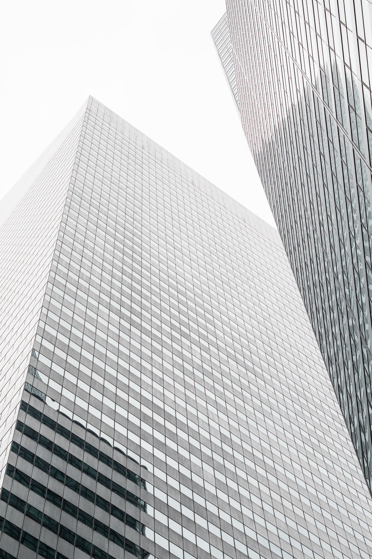 NYC © Andreas Poupoutsis-14.jpg