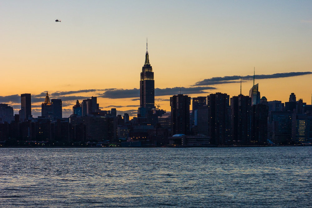 NYC © Andreas Poupoutsis-5.jpg