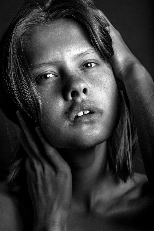 Elite © Andreas Poupoutsis-8.jpg