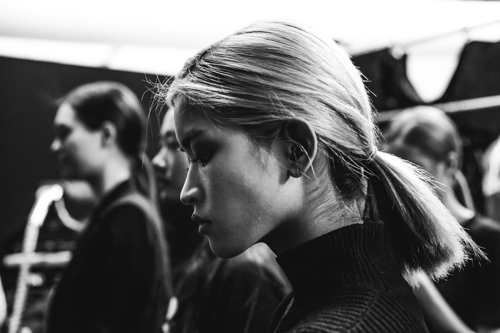 NYFW15 ©Andreas Poupoutsis (7 of 9).jpeg