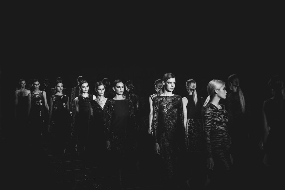 NYFW15 ©Andreas Poupoutsis (1 of 1)-6.jpeg