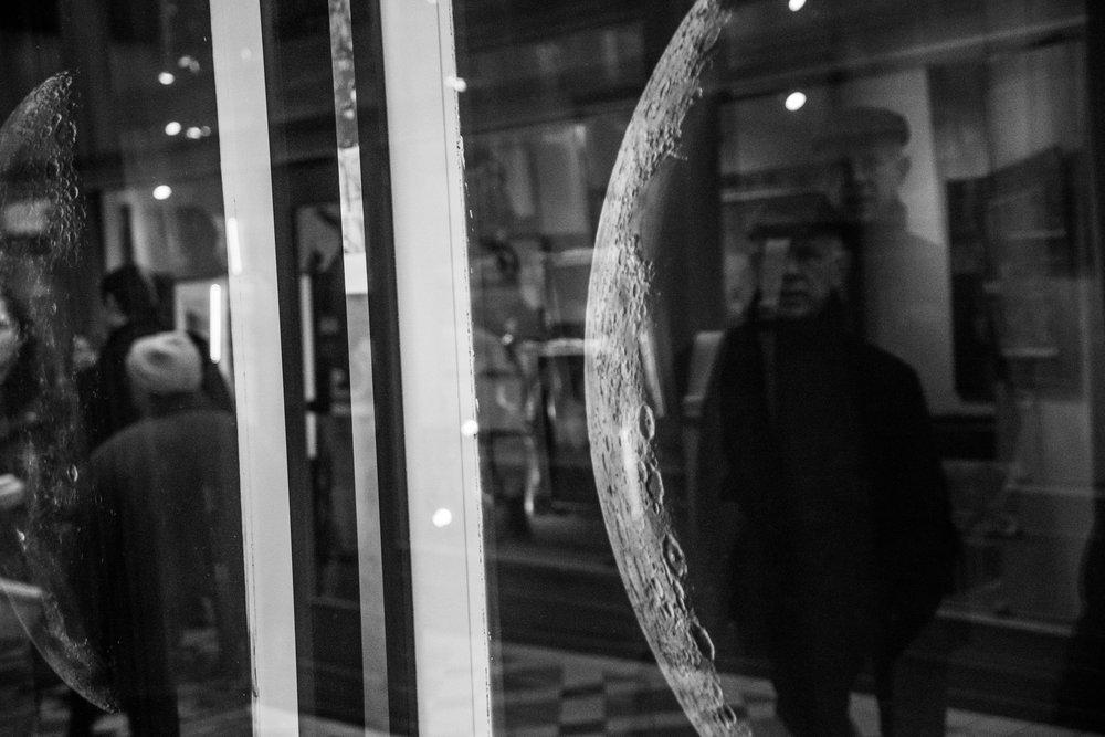 © Andreas Poupoutsis-8.jpg