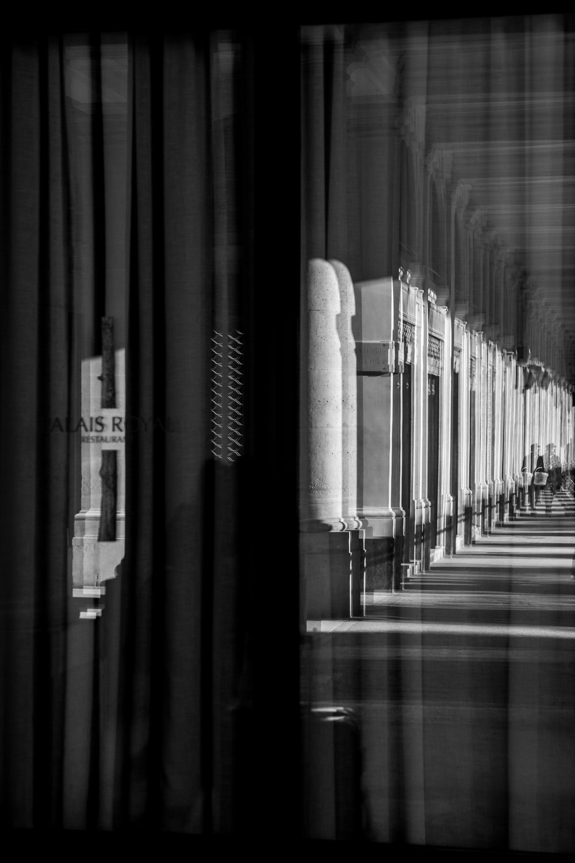 © Andreas Poupoutsis-13.jpg