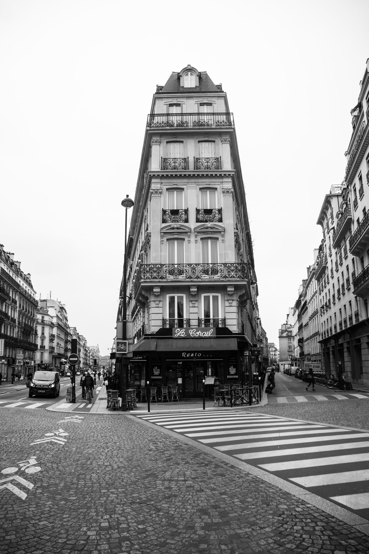Paris ©Andreas Poupoutsis.poster-6.jpg