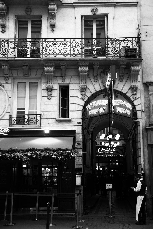 Paris ©Andreas Poupoutsis.poster-8.jpg