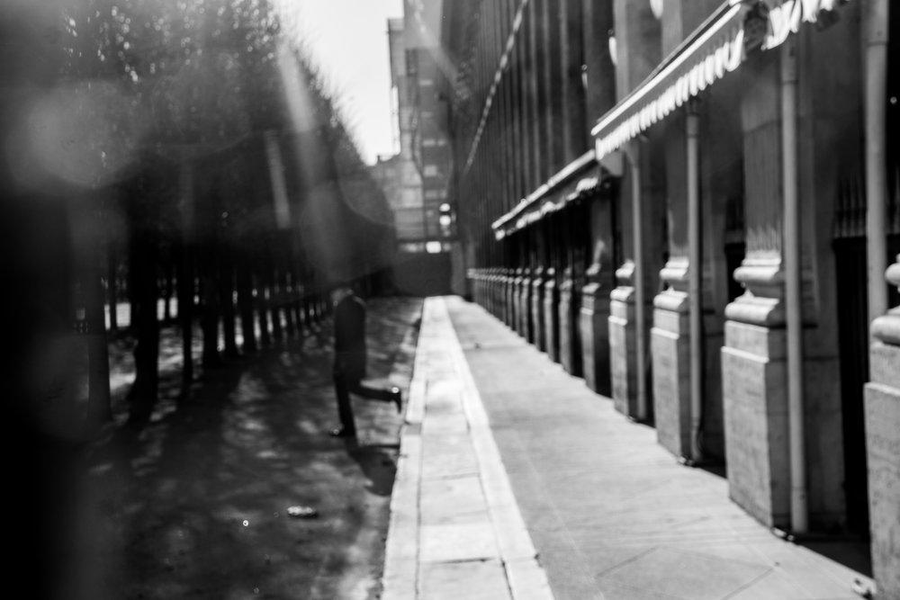 Paris ©Andreas Poupoutsis.poster-23.jpg