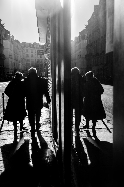 Paris ©Andreas Poupoutsis.poster-25.jpg