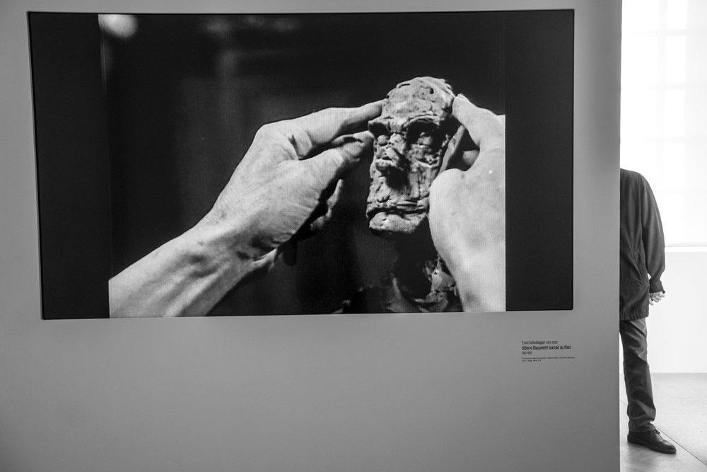 Paris ©Andreas Poupoutsis.poster-27.jpg