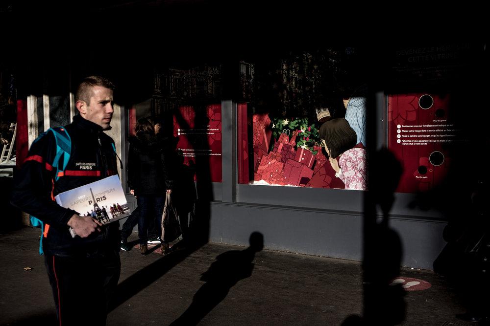 Paris ©Andreas Poupoutsis.poster-19.jpg
