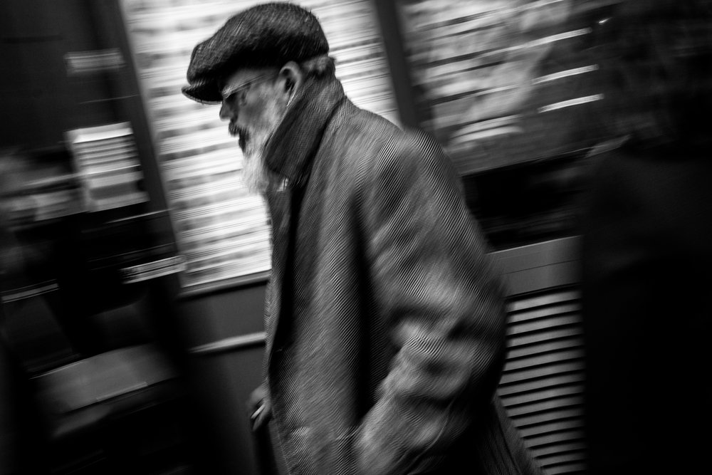 © Andreas Poupoutsis-11.jpg