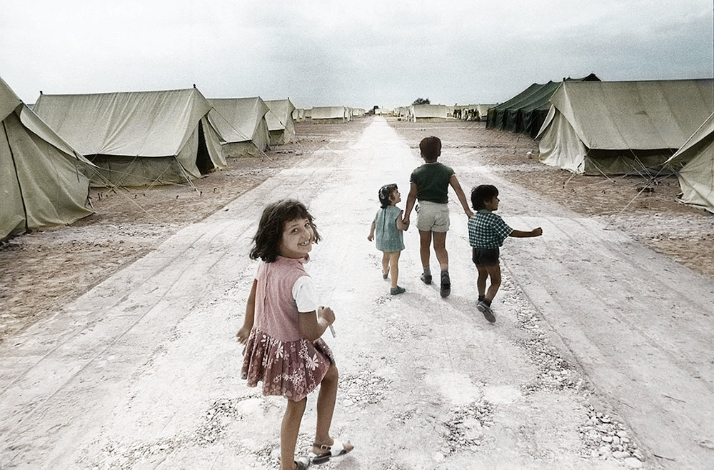greek-children-strovolos-camp-planned-for-1600-people-cyprus-1974-web.jpg