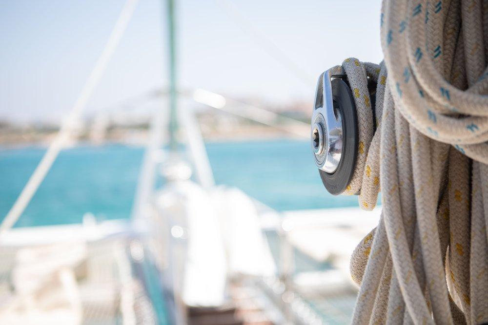 Interyachting©Andreas Poupoutsis-2-min.jpg