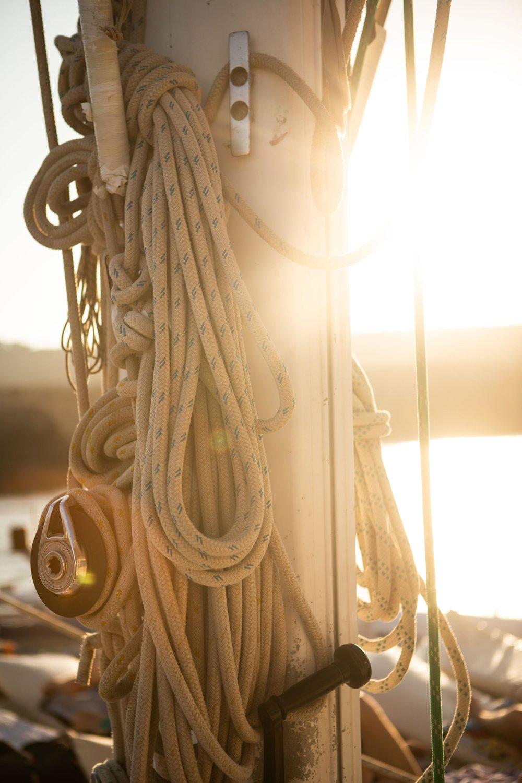Interyachting©Andreas Poupoutsis-6-min.jpg