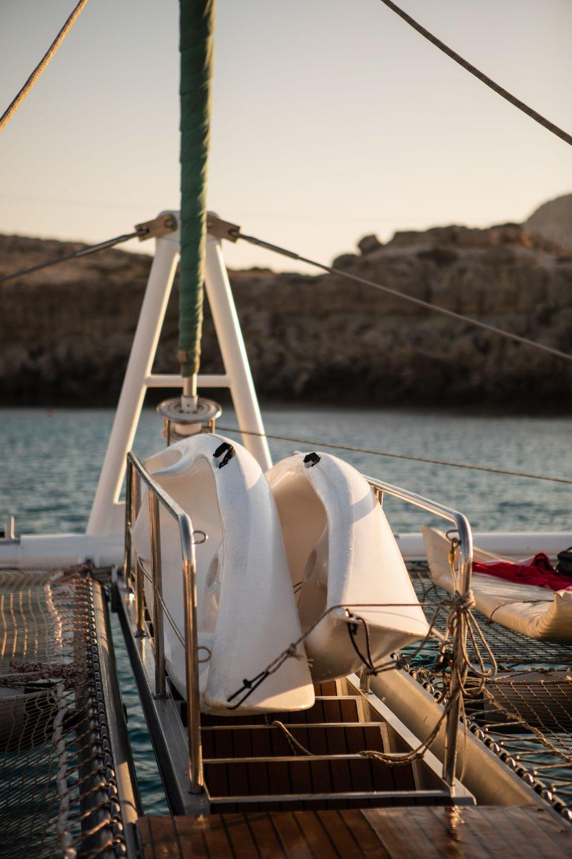 Interyachting©Andreas Poupoutsis-7-min.jpg