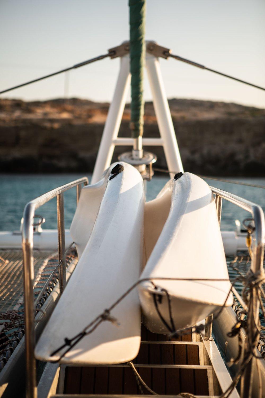Interyachting©Andreas Poupoutsis-8-min.jpg