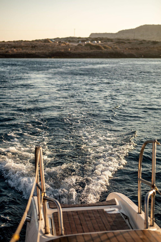 Interyachting©Andreas Poupoutsis-9-min.jpg