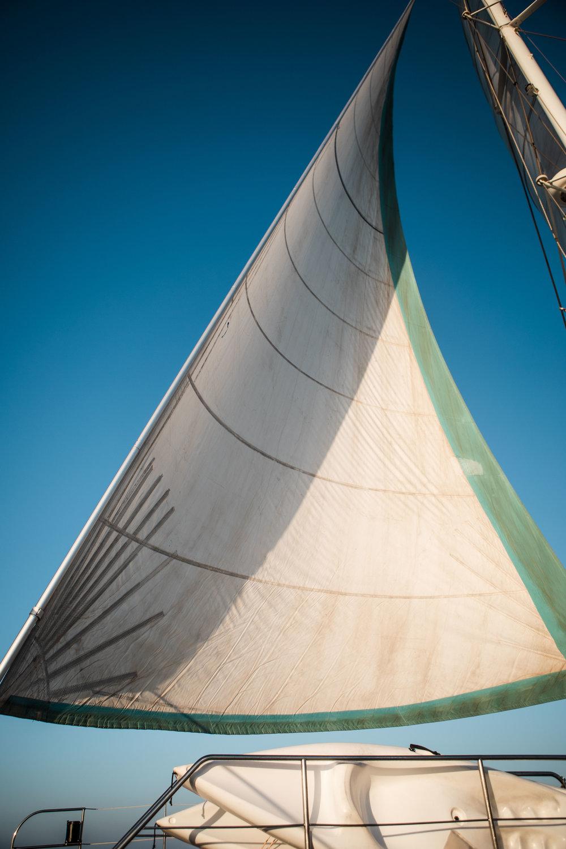 Interyachting©Andreas Poupoutsis-10-min.jpg