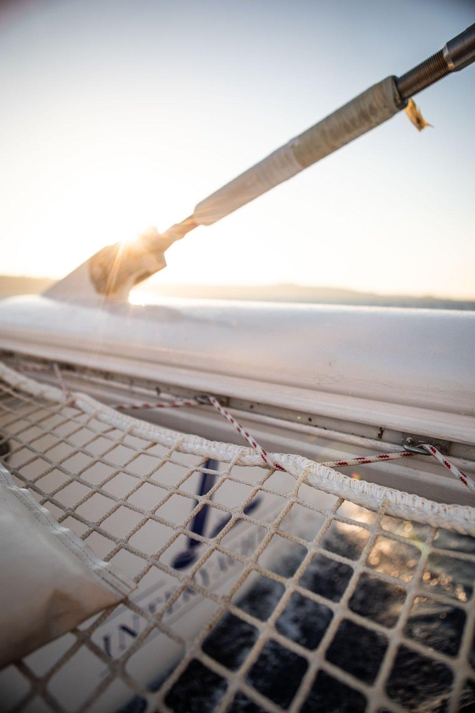 Interyachting©Andreas Poupoutsis-11-min.jpg