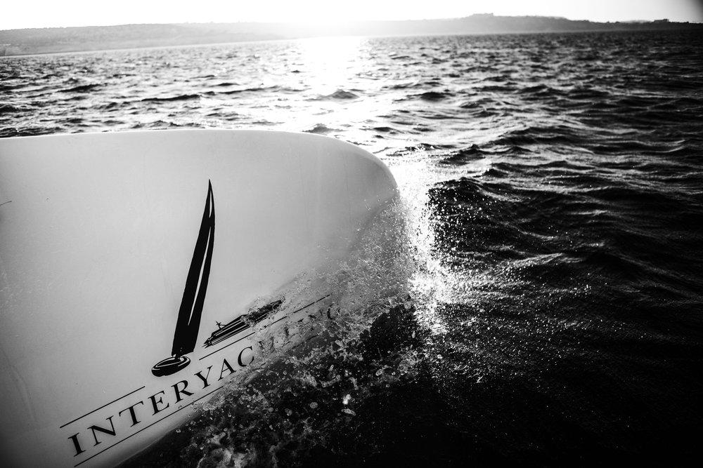 Interyachting©Andreas Poupoutsis-14-min.jpg