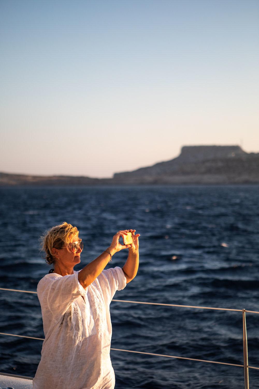 Interyachting©Andreas Poupoutsis-17-min.jpg