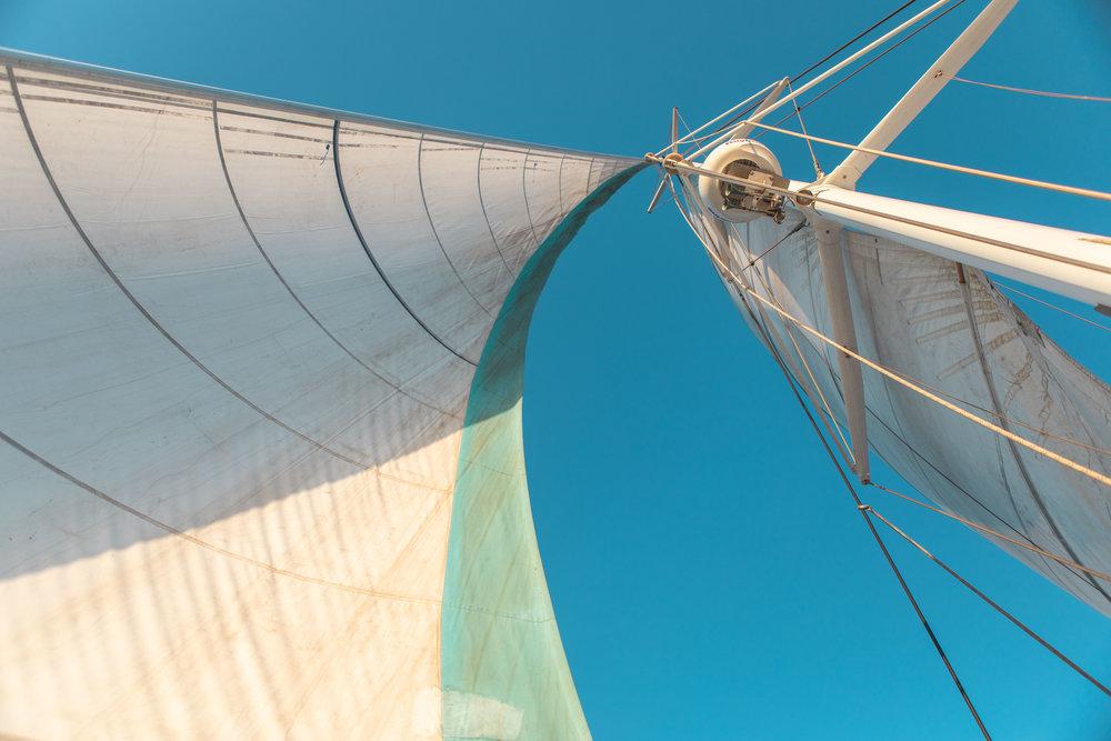 Interyachting©Andreas Poupoutsis-16-min.jpg