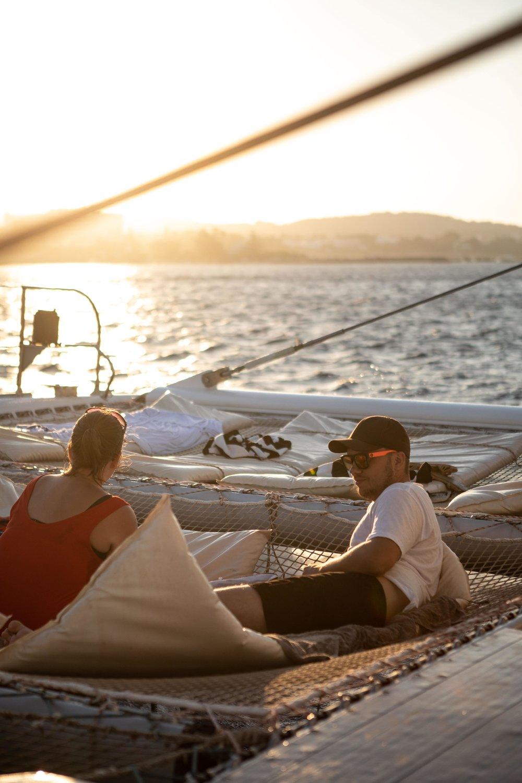 Interyachting©Andreas Poupoutsis-25-min.jpg