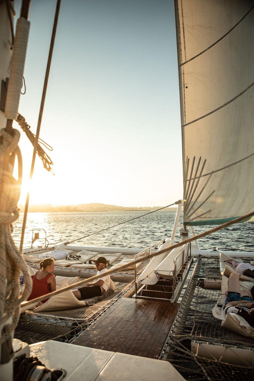 Interyachting©Andreas Poupoutsis-24-min.jpg