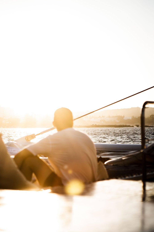 Interyachting©Andreas Poupoutsis-27-min.jpg