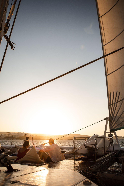 Interyachting©Andreas Poupoutsis-28-min.jpg