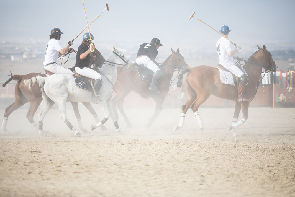 polo©AndreasPoupoutsis (5 of 10).jpg