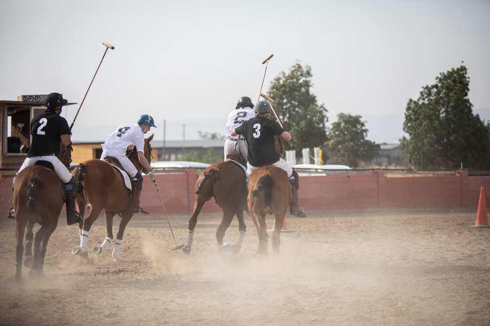 polo©AndreasPoupoutsis (6 of 10).jpg
