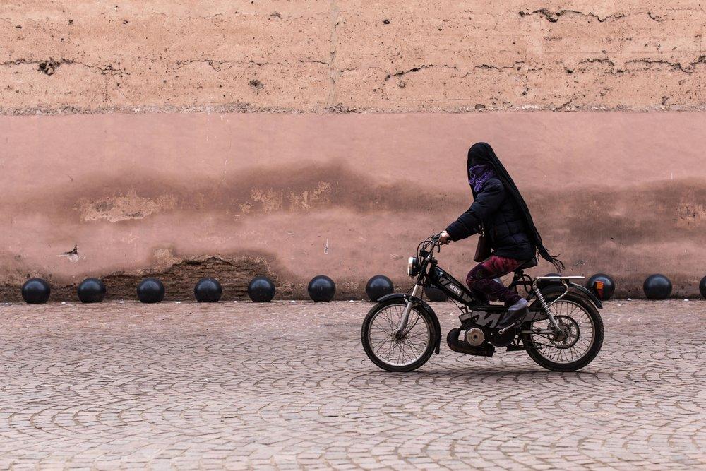 Morocco©Andreas Poupoutsis-3-min.jpg